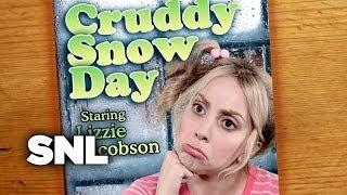 Spotlightz Acting C for Serious Kids SNL