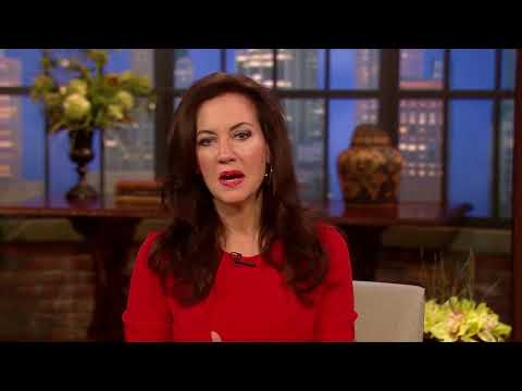 The 700 Club - September 19, 2017