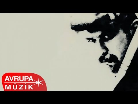 Ercan Aydın - Unutamam Seni (Full Albüm)