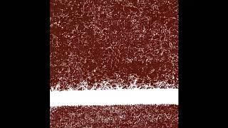 Blawan - Atlas [TESC004]