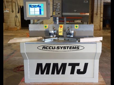 "accu-systems-""mmtj""-round-end-tenoner-&-mortiser"