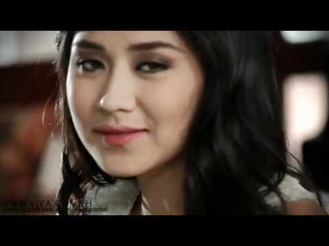 WISH - Anton Alvarez feat Sarah Geronimo[Official Music Video]