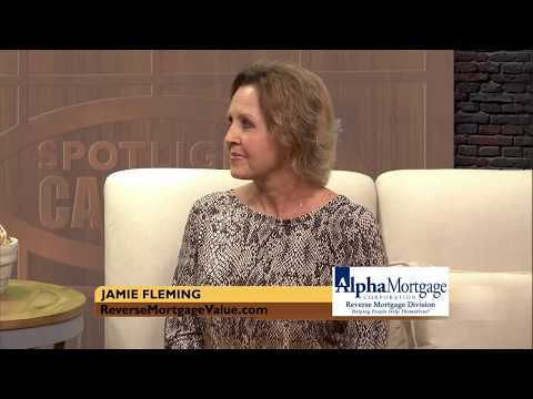 advantages-of-a-reverse-mortgage-vs-a-traditional-loan---asheville-division