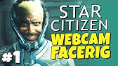 How to Calibrate FOIP in Star Citizen - YouTube