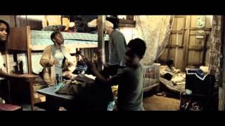 A Busca (com Wagner Moura) - Trailer Oficial