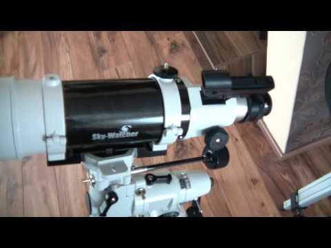 Astronomie .teleskope ferngläser und mehr. youtube