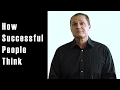 How Do Successful People Think? with Rod Khleif