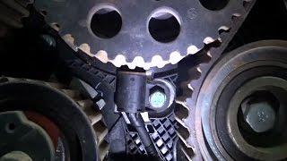 Capteur Arbre Came - capteur G40 - حساس اربراكام - Mecanique Mokhtar Tunisie