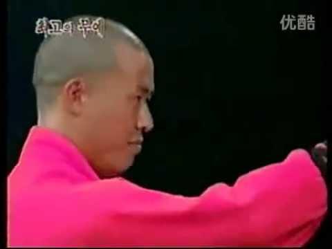(Translate) 少林 VS 跆拳道 【中文字幕】 完整版!Shaolin Monk vs Taekwondo Master (Complete)