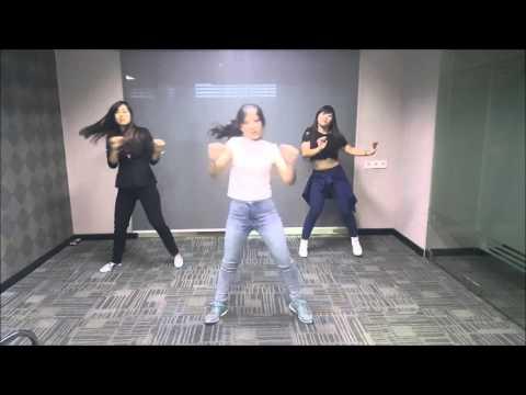 J&T Dance