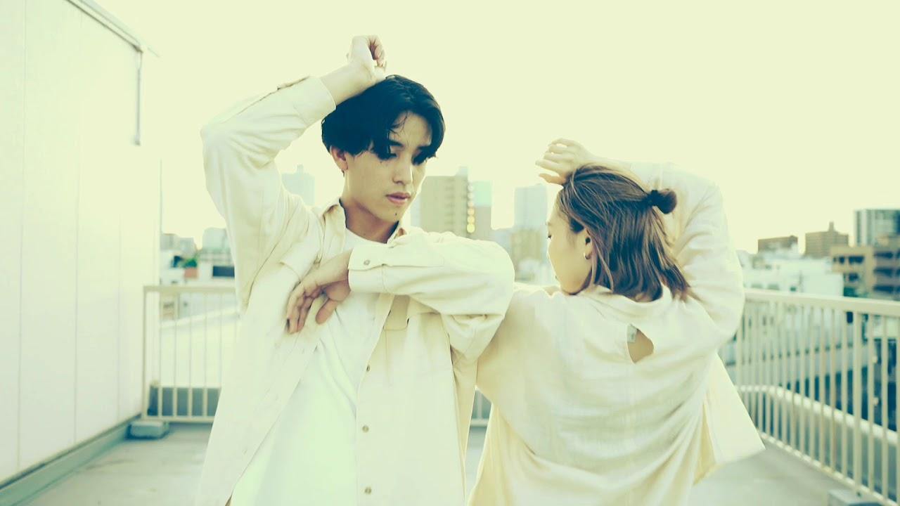 せいかつ|クボタカイ【FAN ART / Dancer's movie】