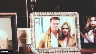 || т/с BMX || Anya (Анна Андрусенко) and Dan (Роман Курцын) ||