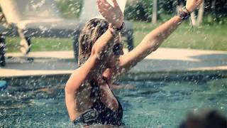 Cris Cab -  Good Girls (Official Video) [Foreword] [Album & Track available for download]