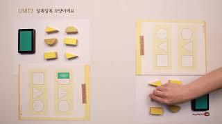 STEP1 2 3영문