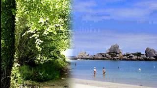 Pays des Abers Côte des Légendes