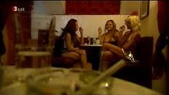 Prostitution in Austria (1/3)