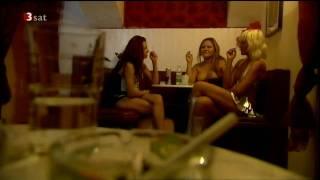 Repeat youtube video Prostitution in Austria (1/3)