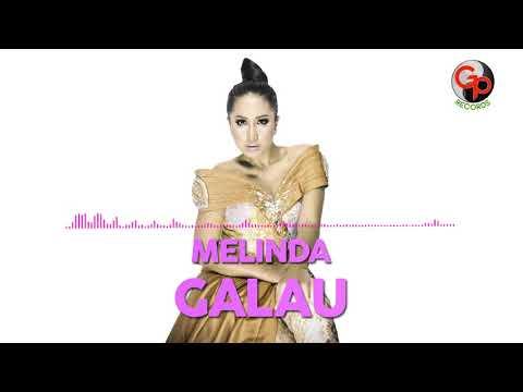 MELINDA - GALAU (Official Audio)