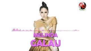 MELINDA GALAU
