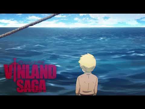 """Survive Said The Prophet: """"Mukanjyo"""" [Vinland Saga Opening 1] Full"""