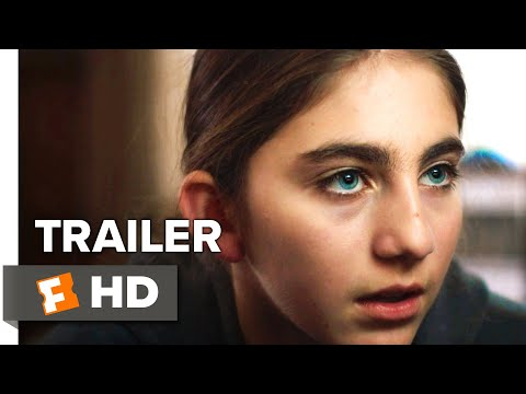 Sadie Trailer #1 (2018) | Movieclips Indie