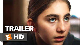 Sadie Trailer #1 (2018) | Movieclips Indie