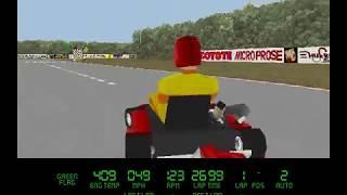 Virtual Karts (PC)
