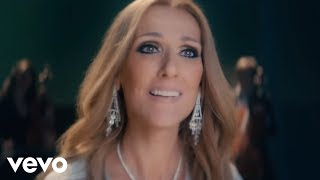 Download lagu Céline Dion Ashes