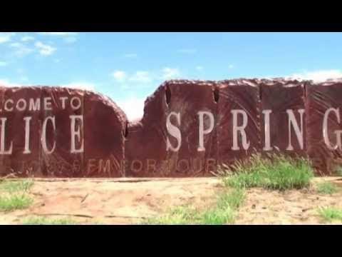 Australian Nomads – Colonization or Invasion ★ Aboriginal Documentary HD