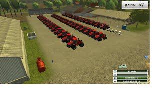 Farming Simulator 2013 Unlimited Money Glitch