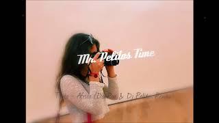 Toto -  Africa (DooRoo & Dj Pelitos Remix) |Mr. Pelitos Time|