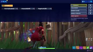 Fortnite Giveaway At 500 Subs #300subs #LionSquad