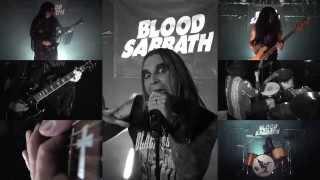"Blood Sabbath - ""Iron Man"" Music Video"