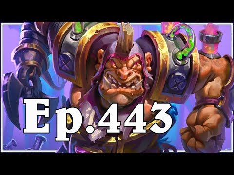 funny-and-lucky-moments---hearthstone---ep.-443