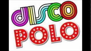 Disco polo 2013 -2012 PODSUMOWANIE DJ Piast