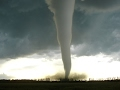 SEVERE WEATHER COVERAGE WITH MR TWISTER SKYWARN