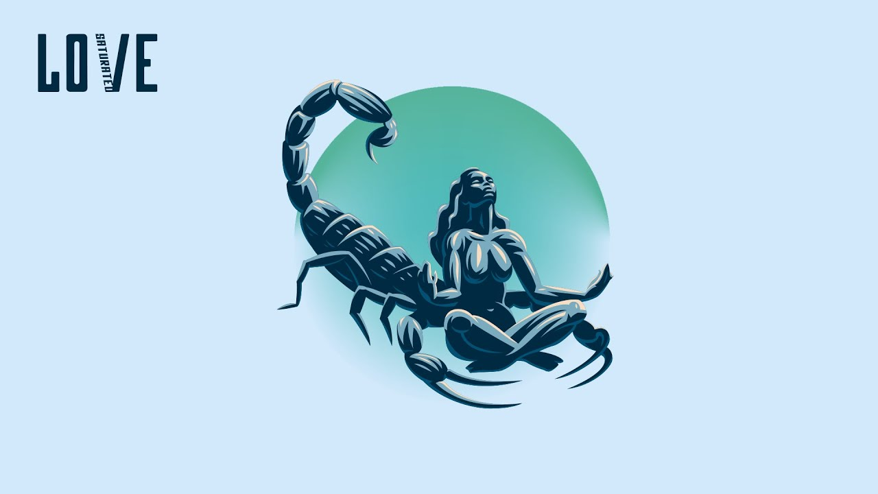 Dear Scorpio ♏️ Make Your Next Move Your BEST Move   ❤️