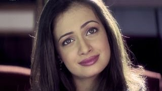 Download Chhoti Chhoti Raatein, Dia Mirza, Raqesh Vashisth, Koi Mere Dil Mein Hai - Romantic Song MP3 song and Music Video