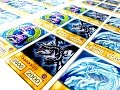 Yugioh ANIME ORICA STYLE on EBAY!!! I do requests too!!