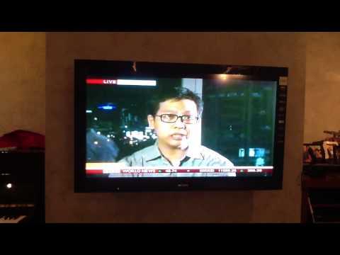 BBC World News - Social Media in Asia (Clip 2)