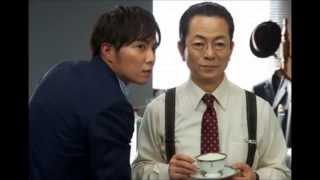 ニュース、エンタメ、面白ネタ 放送中の『相棒season13』(テレビ朝日系...