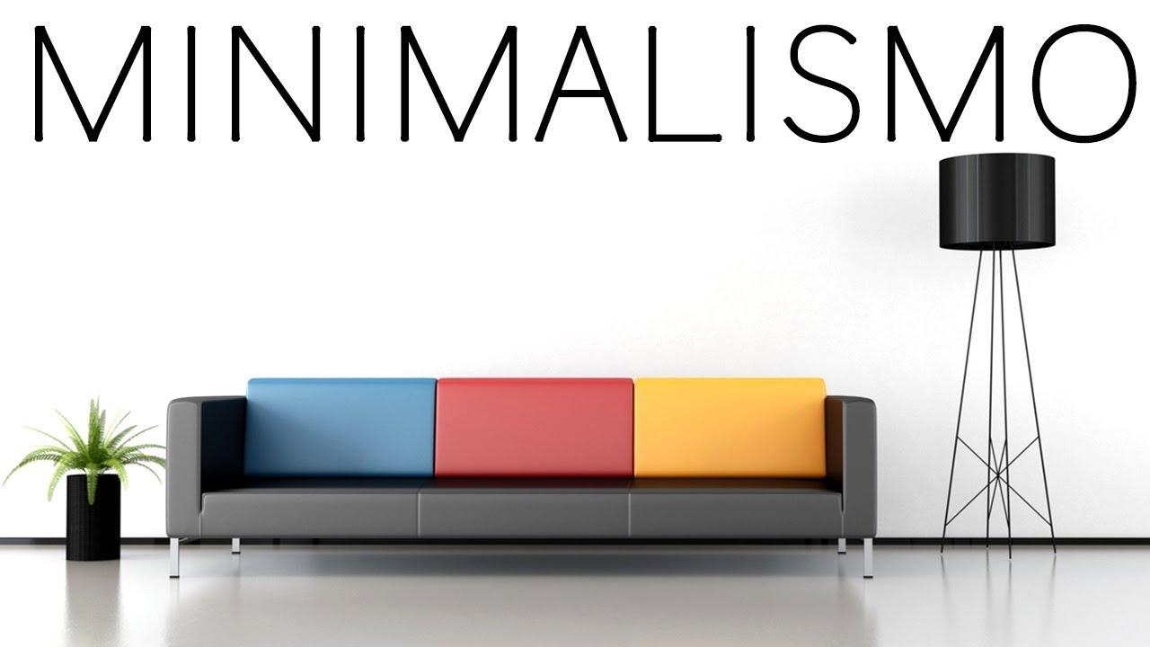 decluttering cambia la tua vita con il minimalismo youtube