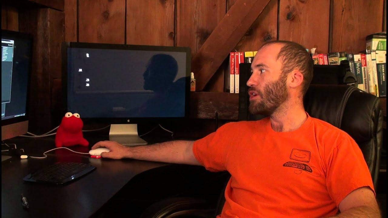 Videos | WPeMatico