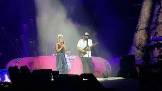 P Nk James Gillespie Don T Let Me Get Me Live Berlin Waldbühne 11 08 2017
