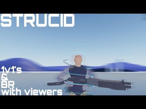 Strucid Br   StrucidCodes.org
