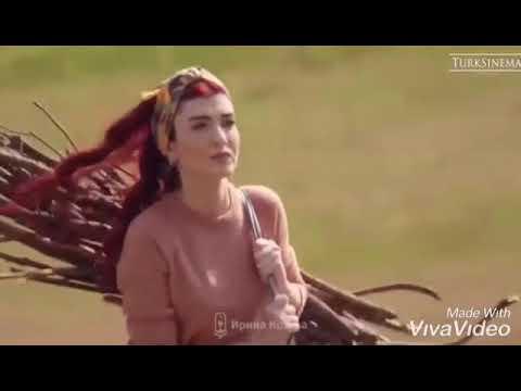 "Турецкий сериал ""Полярная звезда"" (Kuzey Yildizi)"