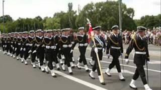 Marsz Generalski!