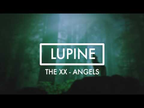 The XX - Angels (Lupine Bootleg)