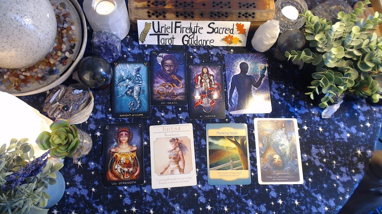 Daily Reading 1st October 2018~LOVE YOURSELF ENOUGH TO SAY NO,  FORGIVE&TRANSFORM!