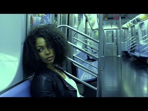 Damiyr ft. The Pulse Project - Love - Sweetest Thing by Lauryn Hill
